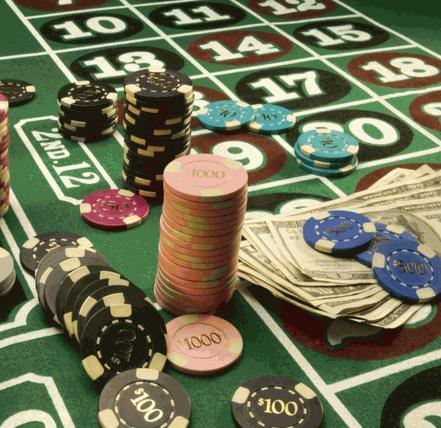 Top 10 beste casino films aller tijden
