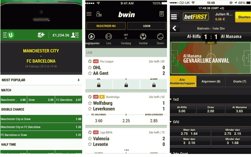 bookmakers_mobiel