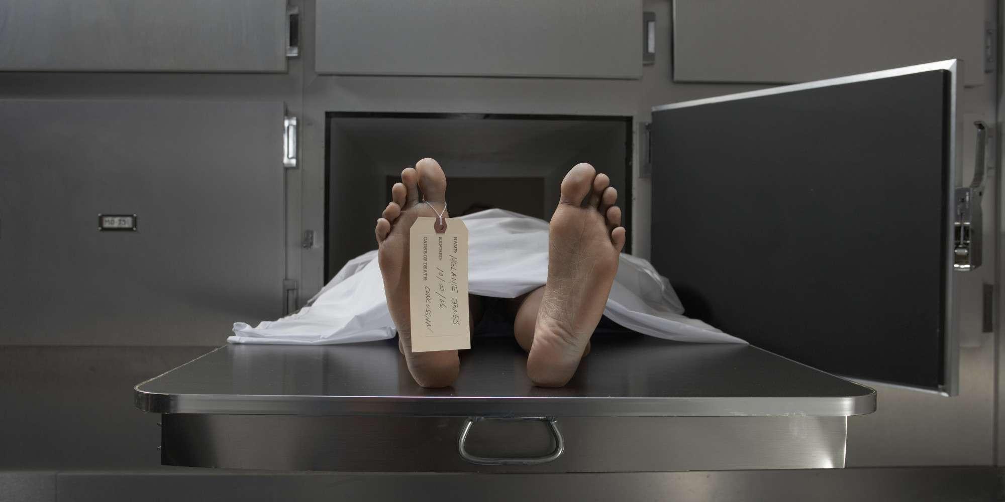 Death pool betting: wedden op de dood van een ander