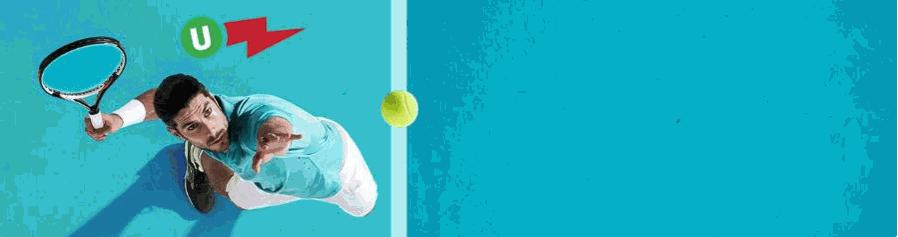 sportweddenschappen unibet