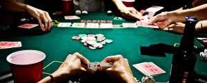 poker odds berekenen
