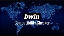 Kan je legaal wedden bij Bwin?