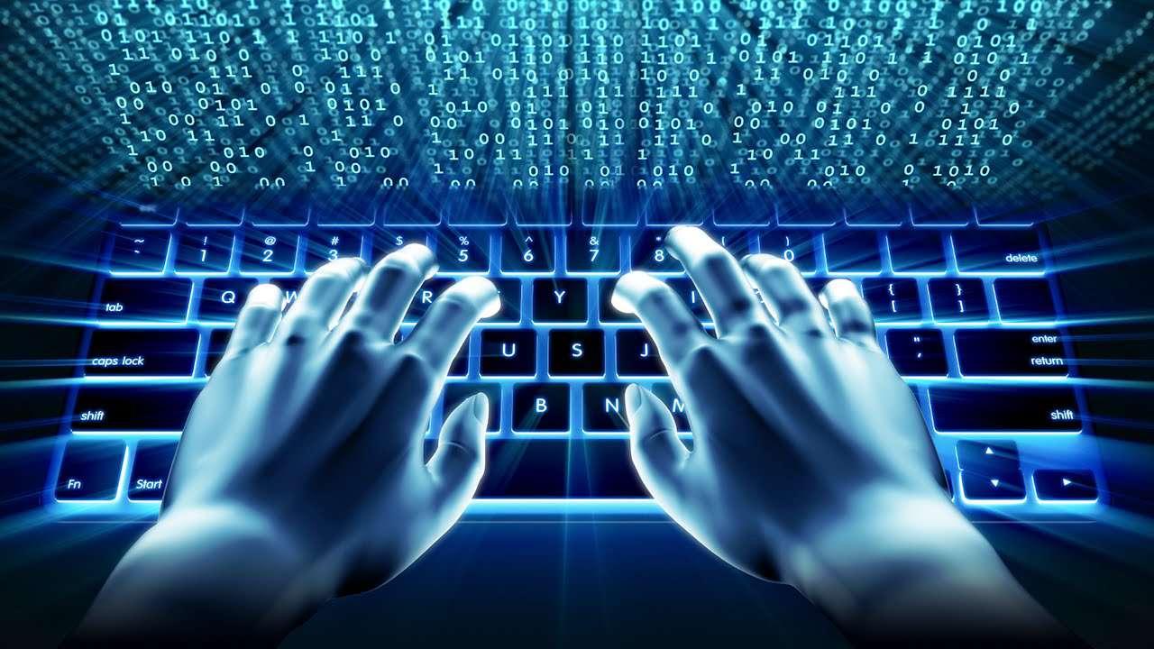 Unibet via een vpn-verbinding of proxyserver