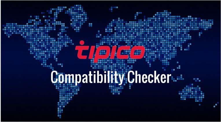 Wedden bij Tipico: legaal in Nederland?