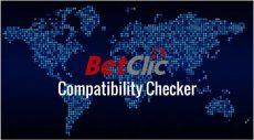 Betclic toegelaten in Nederland?