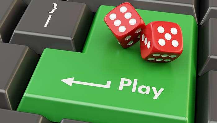 online kansspelen