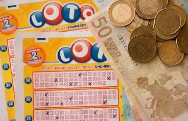Online lotto spelen in Nederland: hoe doe je het?