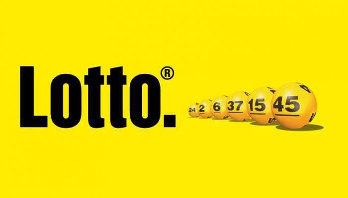 De Lotto