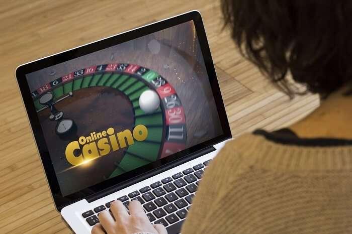 Casino777 Promotie