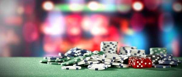 Ladbrokes Casino Aanbod