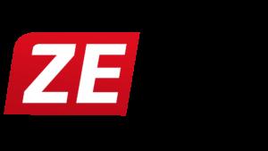zebet betaling