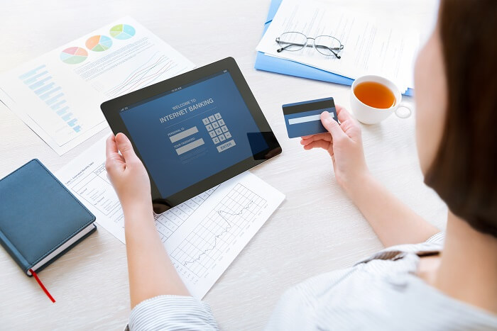 Online Casino PayPal in Nederland