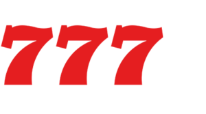 bet777 promotiecode