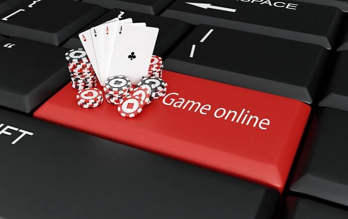 Beste Casinos Online in Nederland