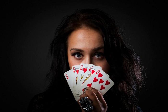 Casino777 Review