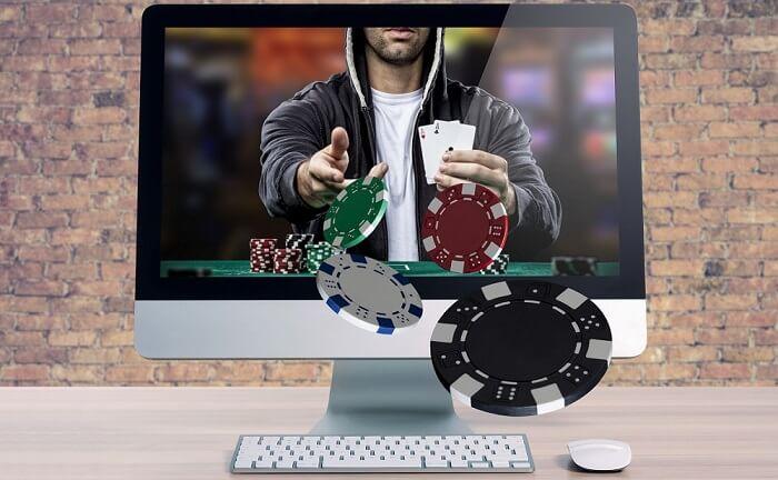 Holland Casino Spellen