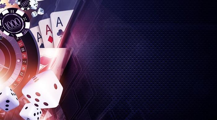 PokerStars Nederland Welkomstbonus