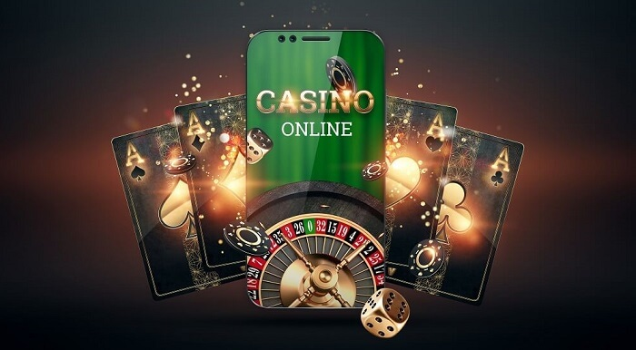 PokerStars Bonuscode