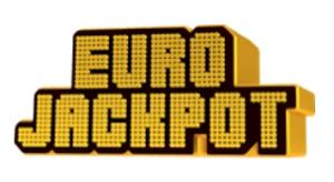 Eurojackpot Welkomstbonus