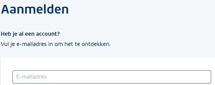 Nederlandse Loterij Promotiecode