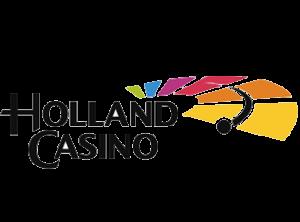holland casino neteller