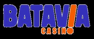 batavia casino neteller