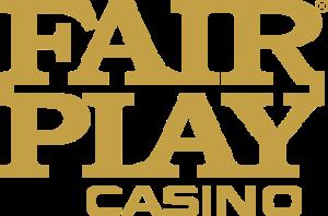 fair play casino neteller